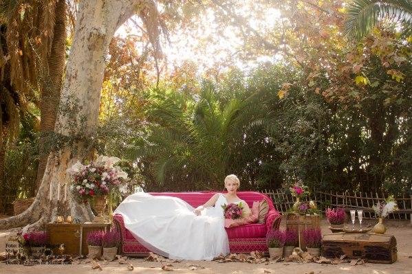 fotografia boda valencia, novias 2.0 Cris, novia, boda, fotografia