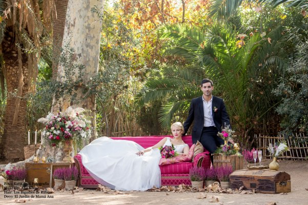 Fotografia boda valencia, fotografos boda, novias 2.0 cris