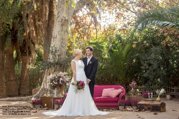 novias 2.0, fotografia boda valencia, katia dasi fotografia, boda
