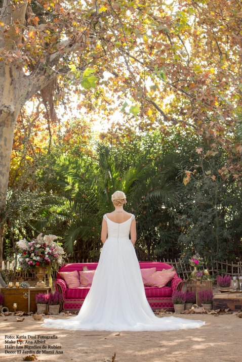novias 2.0 cris, fotografo boda valencia