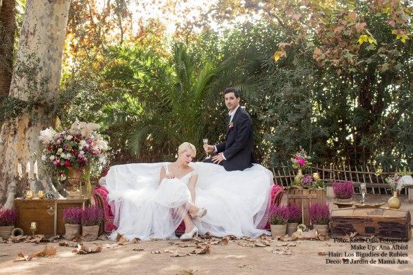 Novias 2.0Cris, Katia Dasi Fotografia, bodas valencia, fotografos boda