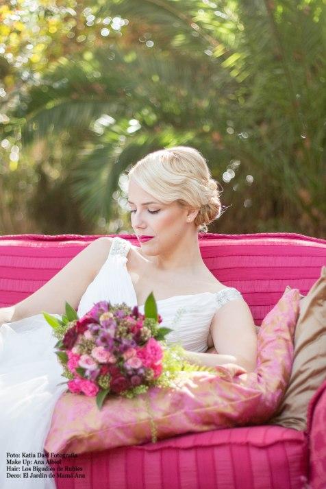 fotografia boda valencia, novias 2.0 cris