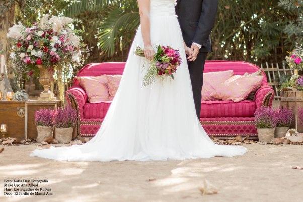 novias 2.0 cris, fotografia boda valencia