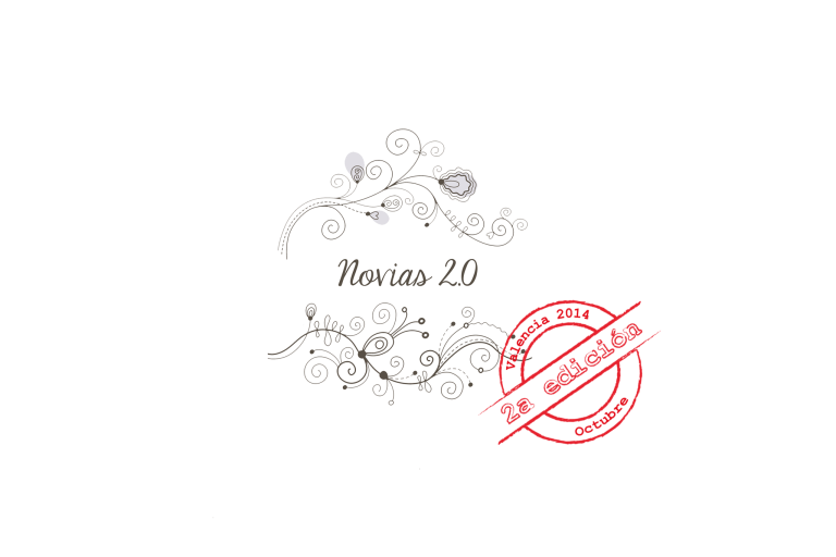 Novias_4