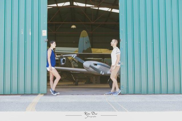 Katia Dasi Fotografia - I&Y - Preboda Aerodromo-10