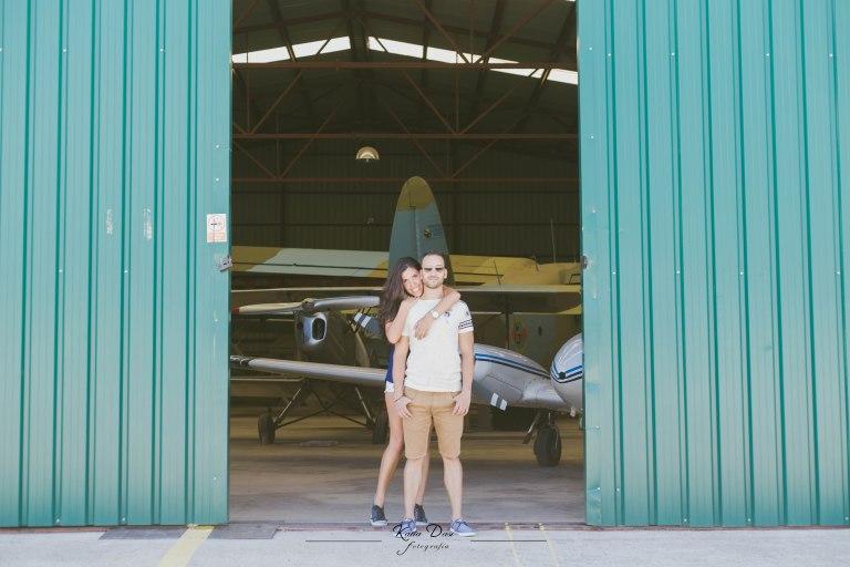 Katia Dasi Fotografia - I&Y - Preboda Aerodromo-11