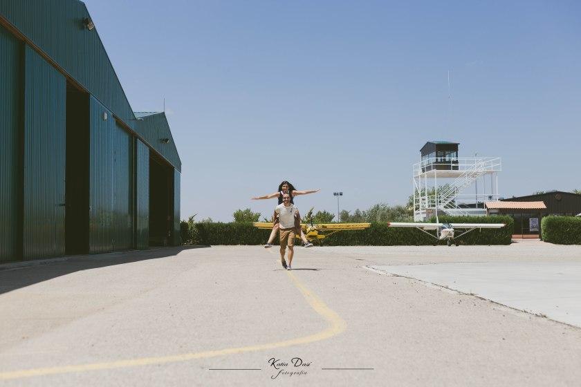 Katia Dasi Fotografia - I&Y - Preboda Aerodromo-12