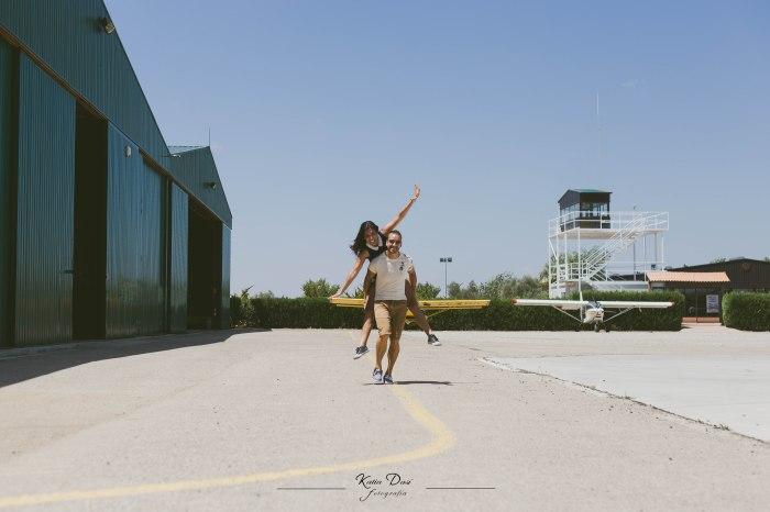 Katia Dasi Fotografia - I&Y - Preboda Aerodromo-13