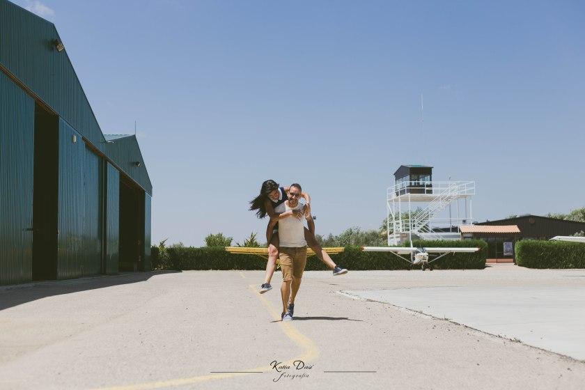 Katia Dasi Fotografia - I&Y - Preboda Aerodromo-14