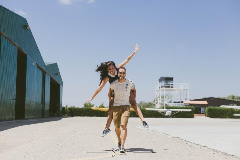 Katia Dasi Fotografia - I&Y - Preboda Aerodromo-16