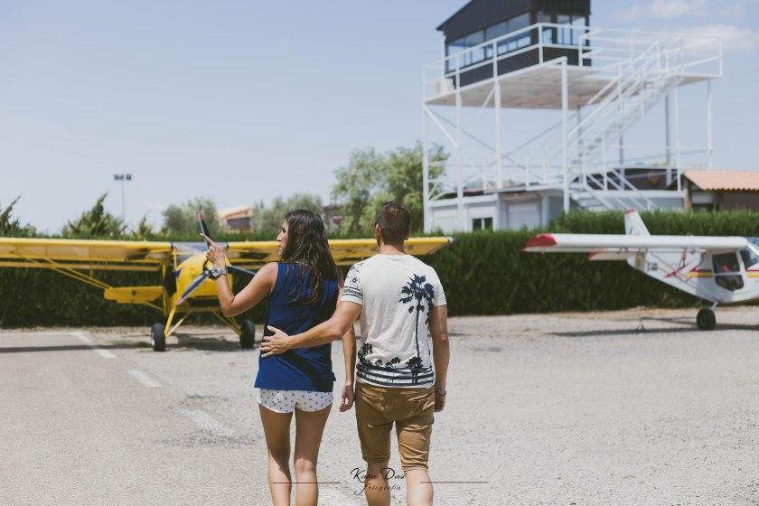 Katia Dasi Fotografia - I&Y - Preboda Aerodromo-18