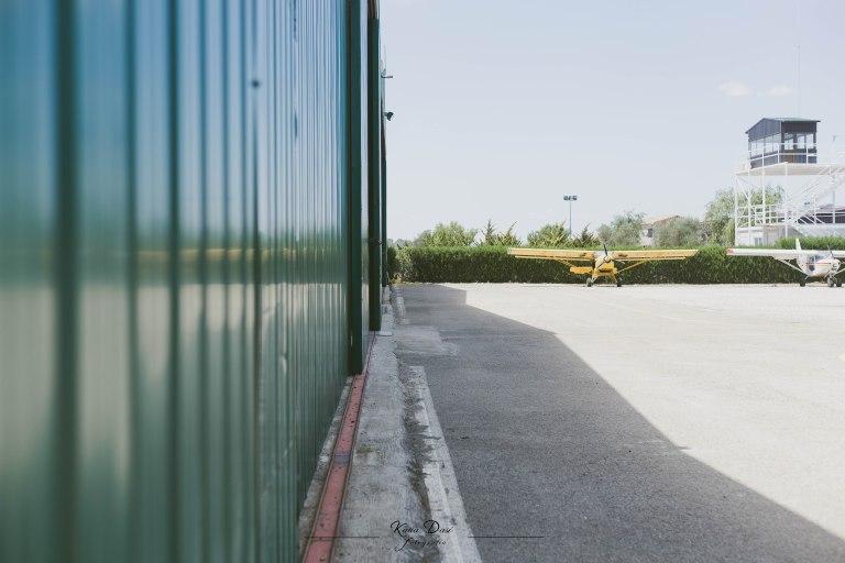 Katia Dasi Fotografia - I&Y - Preboda Aerodromo-23