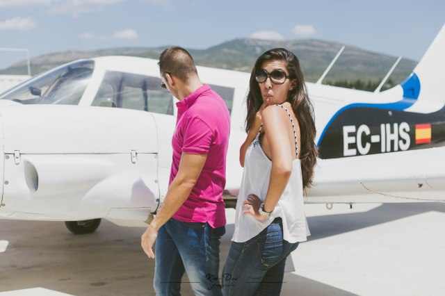 Katia Dasi Fotografia - I&Y - Preboda Aerodromo-27
