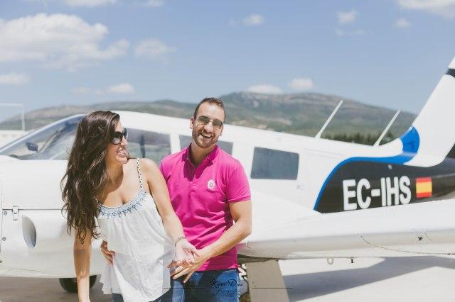 Katia Dasi Fotografia - I&Y - Preboda Aerodromo-28