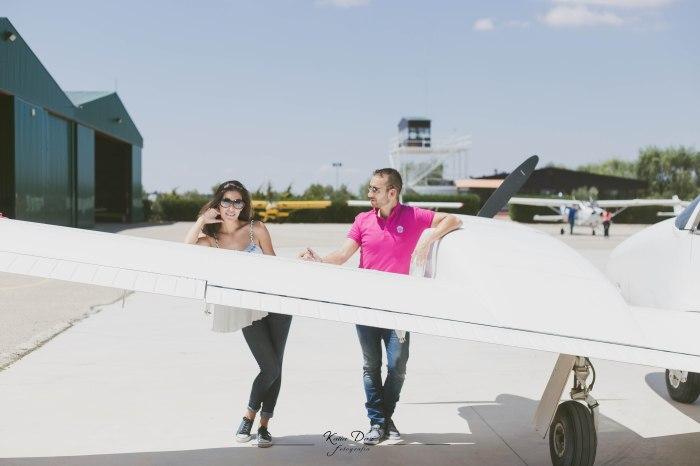 Katia Dasi Fotografia - I&Y - Preboda Aerodromo-30