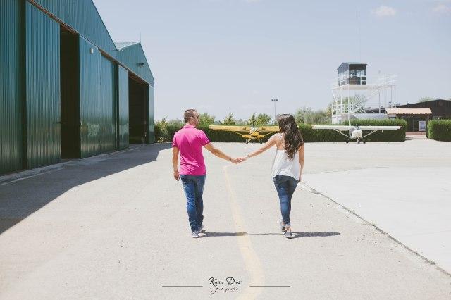 Katia Dasi Fotografia - I&Y - Preboda Aerodromo-33
