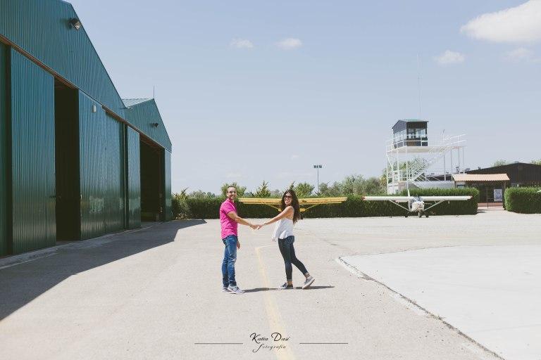 Katia Dasi Fotografia - I&Y - Preboda Aerodromo-3
