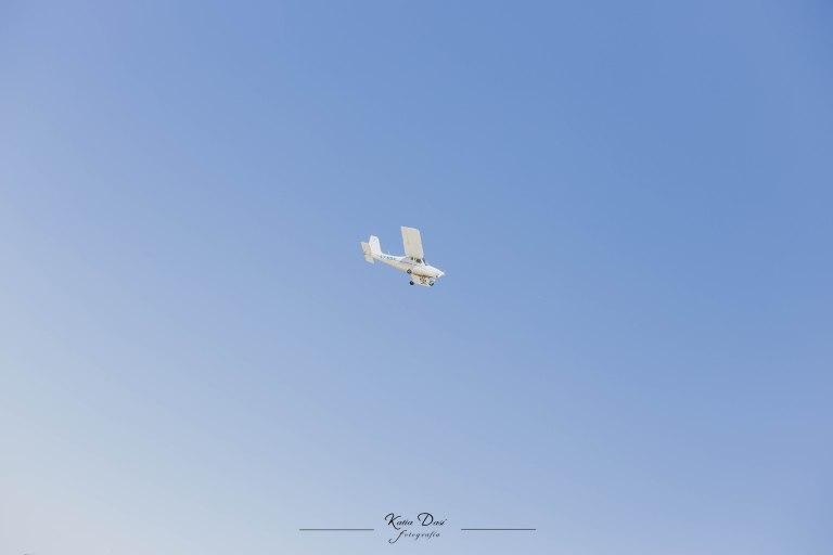 Katia Dasi Fotografia - I&Y - Preboda Aerodromo-4