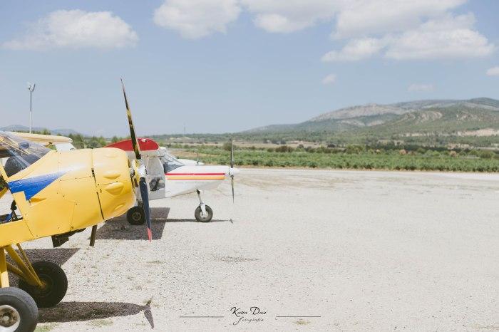 Katia Dasi Fotografia - I&Y - Preboda Aerodromo-40