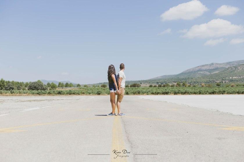 Katia Dasi Fotografia - I&Y - Preboda Aerodromo-5