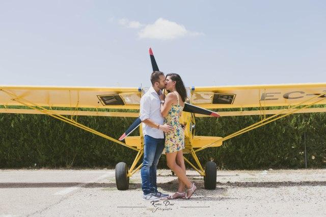 Katia Dasi Fotografia - I&Y - Preboda Aerodromo-6
