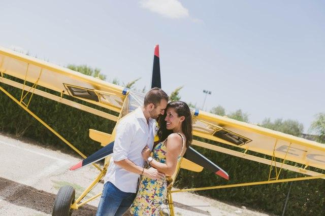 Katia Dasi Fotografia - I&Y - Preboda Aerodromo-7