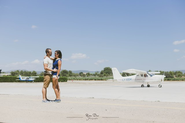 Katia Dasi Fotografia - I&Y - Preboda Aerodromo-8