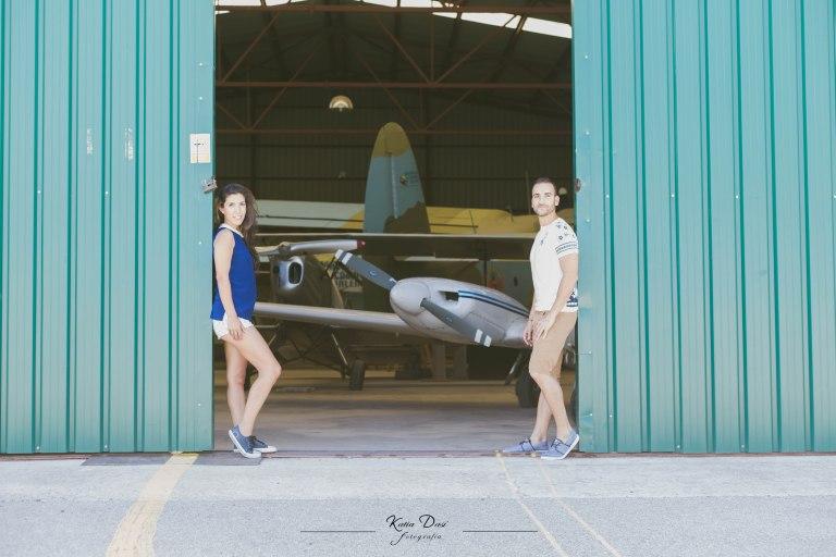 Katia Dasi Fotografia - I&Y - Preboda Aerodromo-9