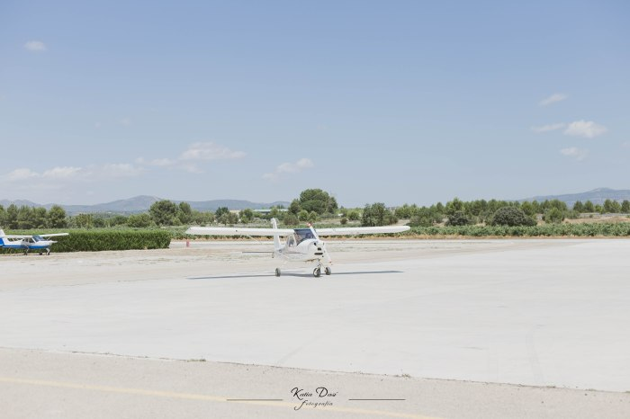 Katia Dasi Fotografia - I&Y - Preboda Aerodromo