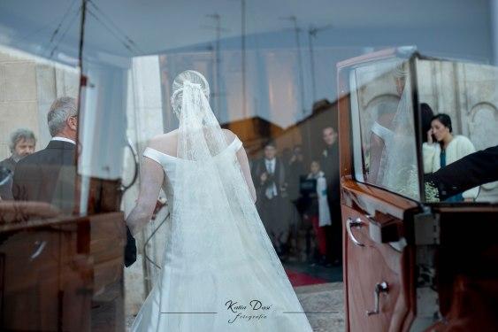 Katia Dasi Fotografia