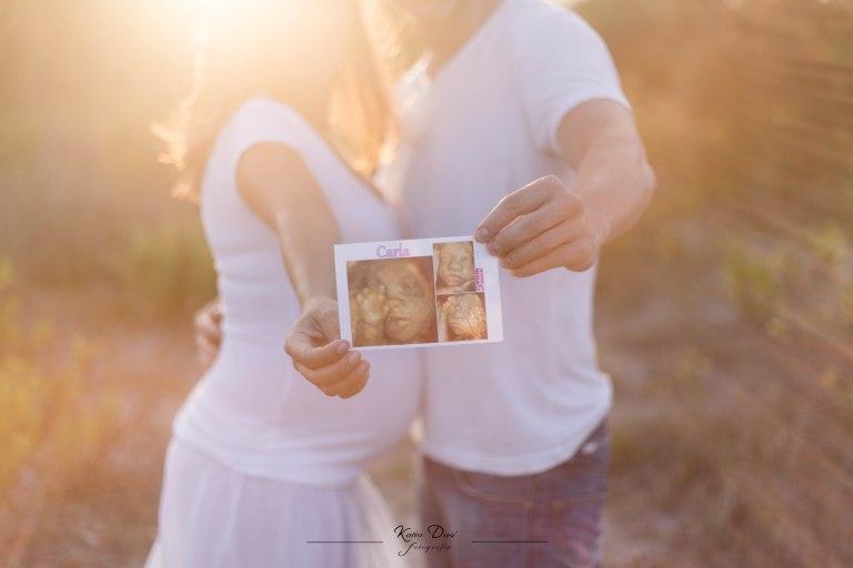 Katia Dasi Fotografia - N&D - Sesión embarazo-47