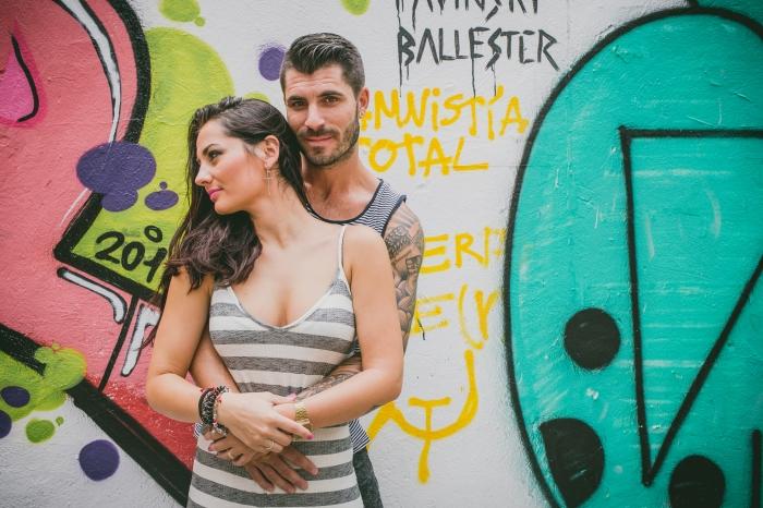 Katia Dasí Fotografía - Pre L&J-61