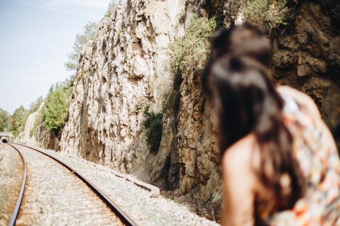 Katia Dasi Fotografía - E&D-23