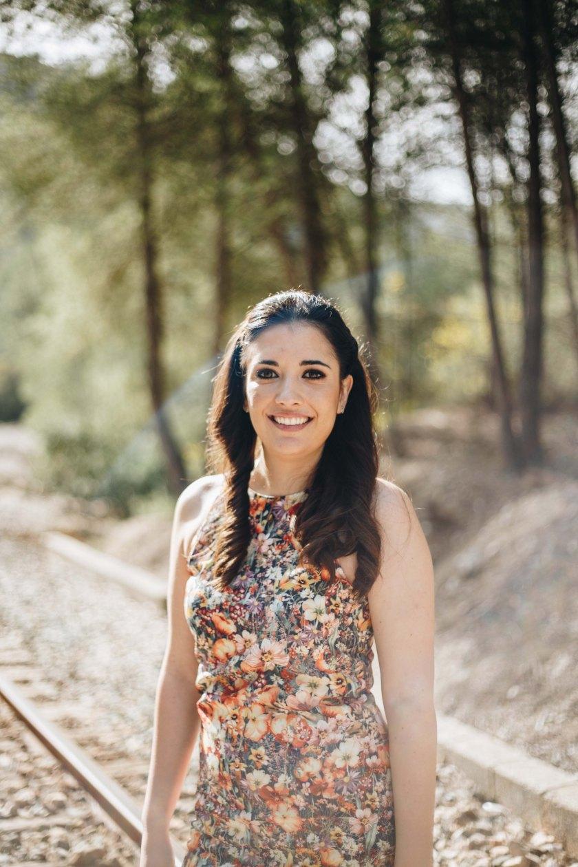 Katia Dasi Fotografía - E&D-31