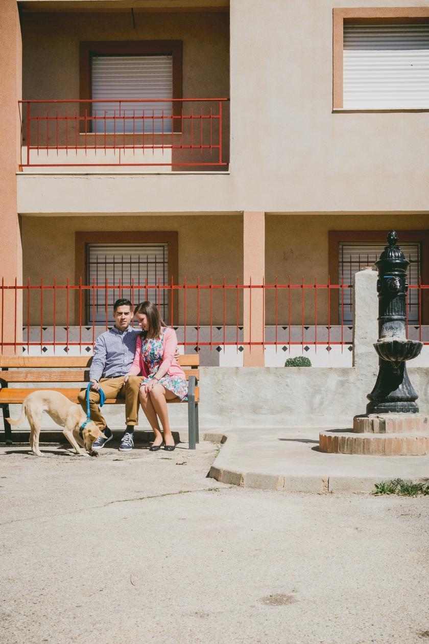 Katia Dasi Fotografia - Belén & Luis - Casas de pradas-20