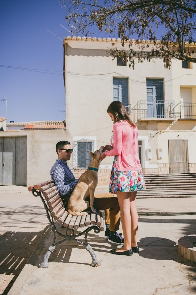 Katia Dasi Fotografia - Belén & Luis - Casas de pradas-29