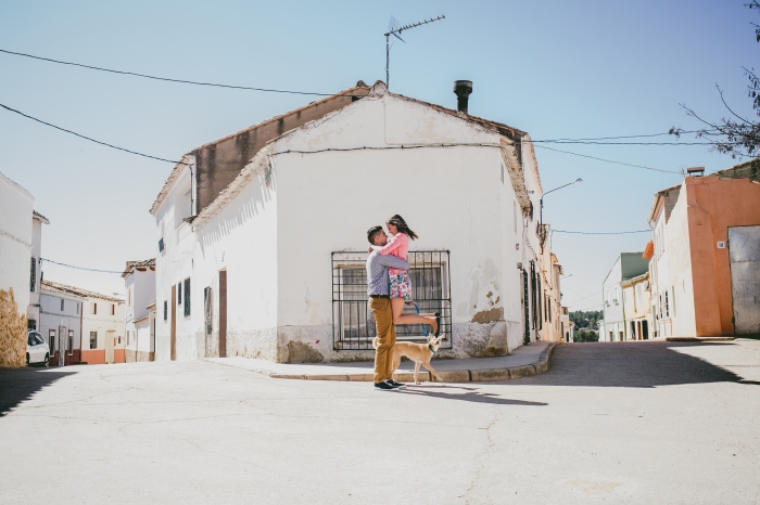 Katia Dasi Fotografia - Belén & Luis - Casas de pradas-48