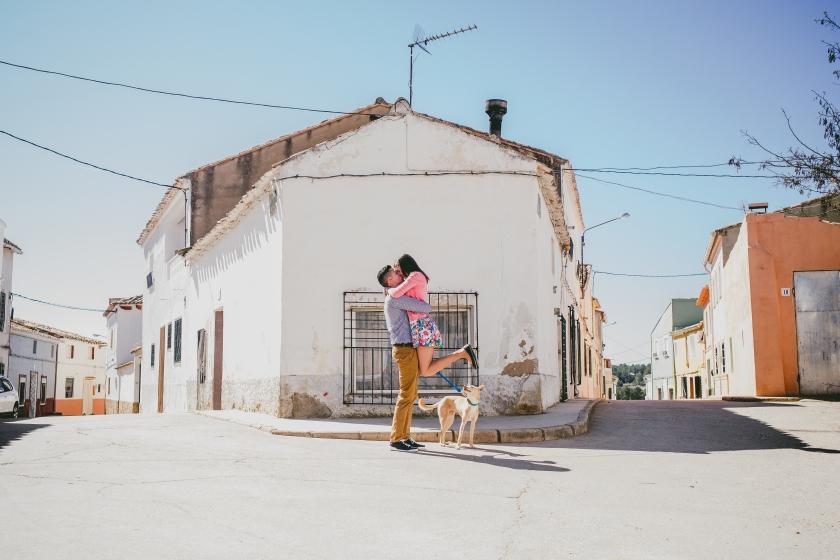 Katia Dasi Fotografia - Belén & Luis - Casas de pradas-51