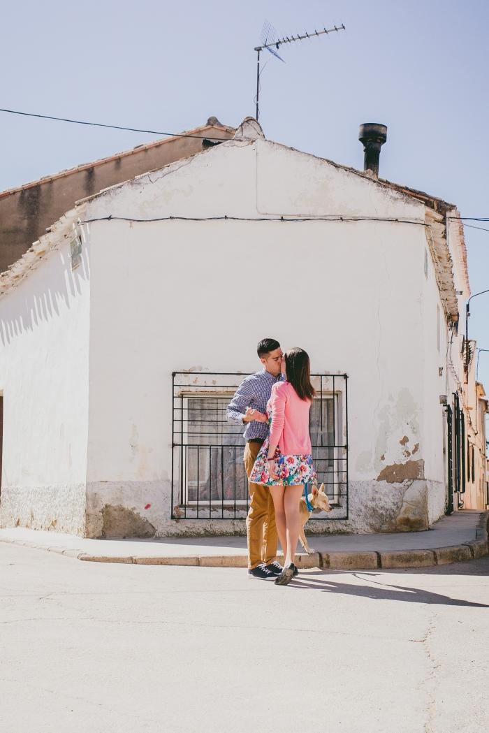 Katia Dasi Fotografia - Belén & Luis - Casas de pradas-55