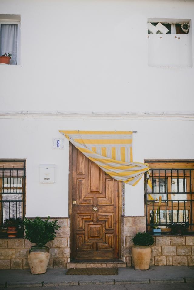 Katia Dasi Fotografia - Belén & Luis - Casas de pradas-7