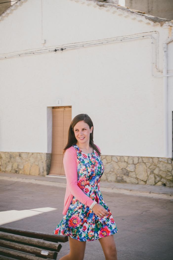 Katia Dasi Fotografia - Belén & Luis - Casas de pradas-8