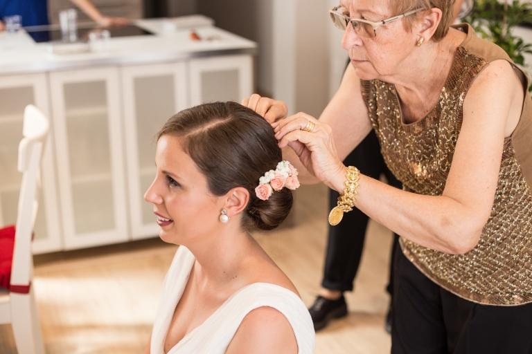Katia Dasí Fotografía- Boda B&L - Casa de la novia-115