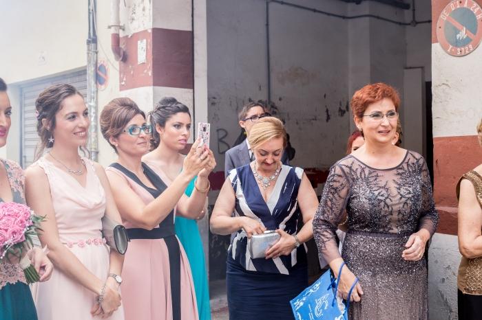 Katia Dasí Fotografía- Boda B&L - Casa de la novia-219
