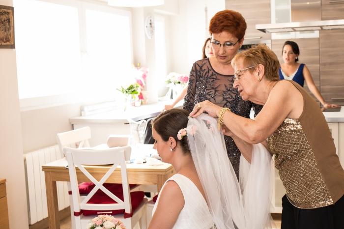 Katia Dasí Fotografía- Boda B&L - Casa de la novia-290