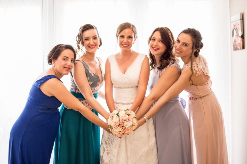 Katia Dasí Fotografía- Boda B&L - Casa de la novia-320