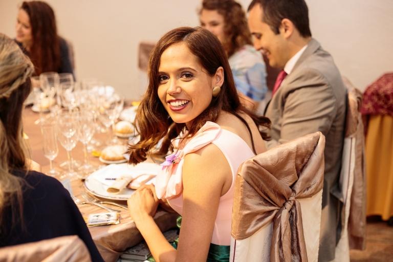 Katia Dasí Fotografía- Boda B&L - Convite-287