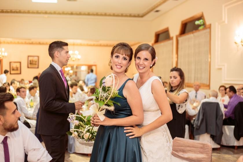 Katia Dasí Fotografía- Boda B&L - Convite-455
