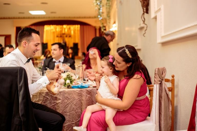 Katia Dasí Fotografía- Boda B&L - Convite-759