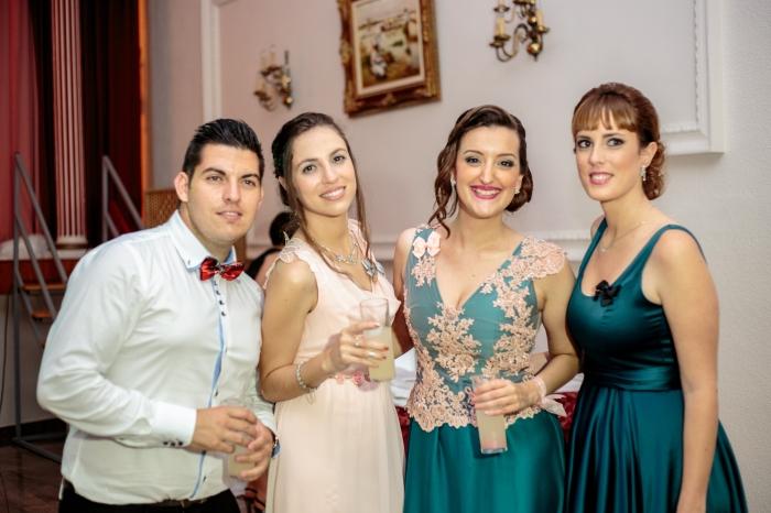 Katia Dasí Fotografía- Boda B&L - Convite-855