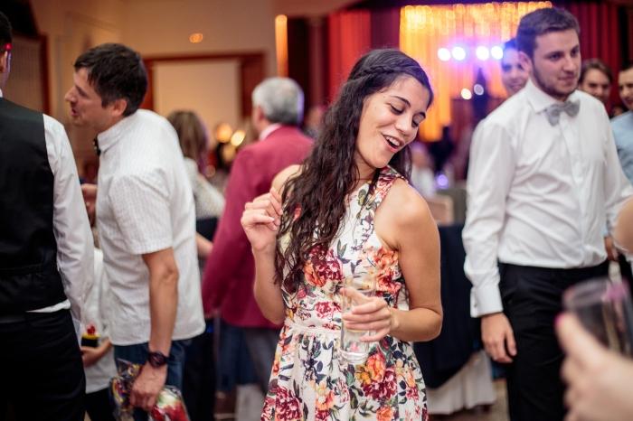 Katia Dasí Fotografía- Boda B&L - Convite-952